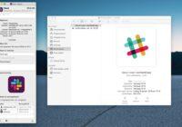 Een Mac app-icoon aanpassen: zo doe je dat in 7 stappen
