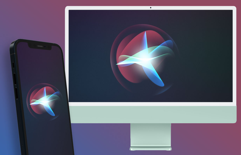 Siri-beginnersgids: dit moet je weten over Apples slimme spraakassistent