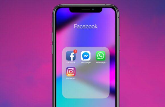 Facebook wil Instagram, Messenger en WhatsApp fuseren, maar stuit op weerstand – Update