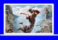 'Google geeft op 19 maart presentatie over streamingdienst voor games'
