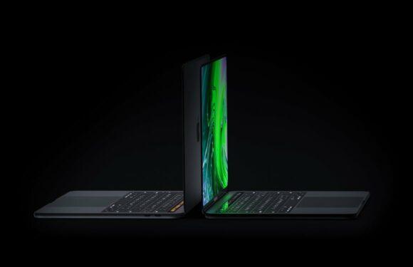 'Apple heeft schuld bij Samsung: oled-schermen zijn de oplossing'