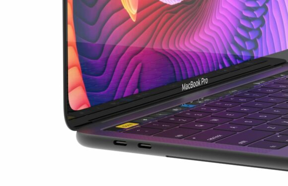 Nieuwsoverzicht week 8: 16 inch-MacBook Pro en iOS en macOS-fusie