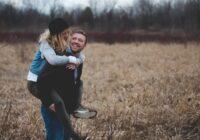 Met deze 7 tips voor online dating vergroot jij je kansen op liefde