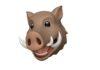 iOS 12.2 nu beschikbaar: nieuwe Animoji, Safari-verbeteringen en meer