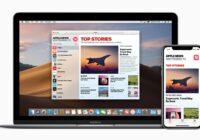 Opinie: Apples nieuwsdienst is (vooralsnog) een te slechte deal voor uitgevers