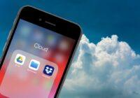 Samen een cloud-abonnement delen: dit zijn de voor- en nadelen