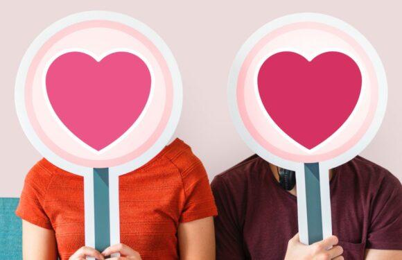 Dating Ariane iPhone