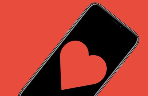 Zo beïnvloeden iPhones je relatie, en dit kun je ertegen doen