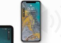 iOS 13-conceptafbeeldingen tonen nieuwe functies van grote update