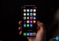 Nieuwsoverzicht week 6: iOS 12.1.4 en stiekeme schermopname iOS-apps