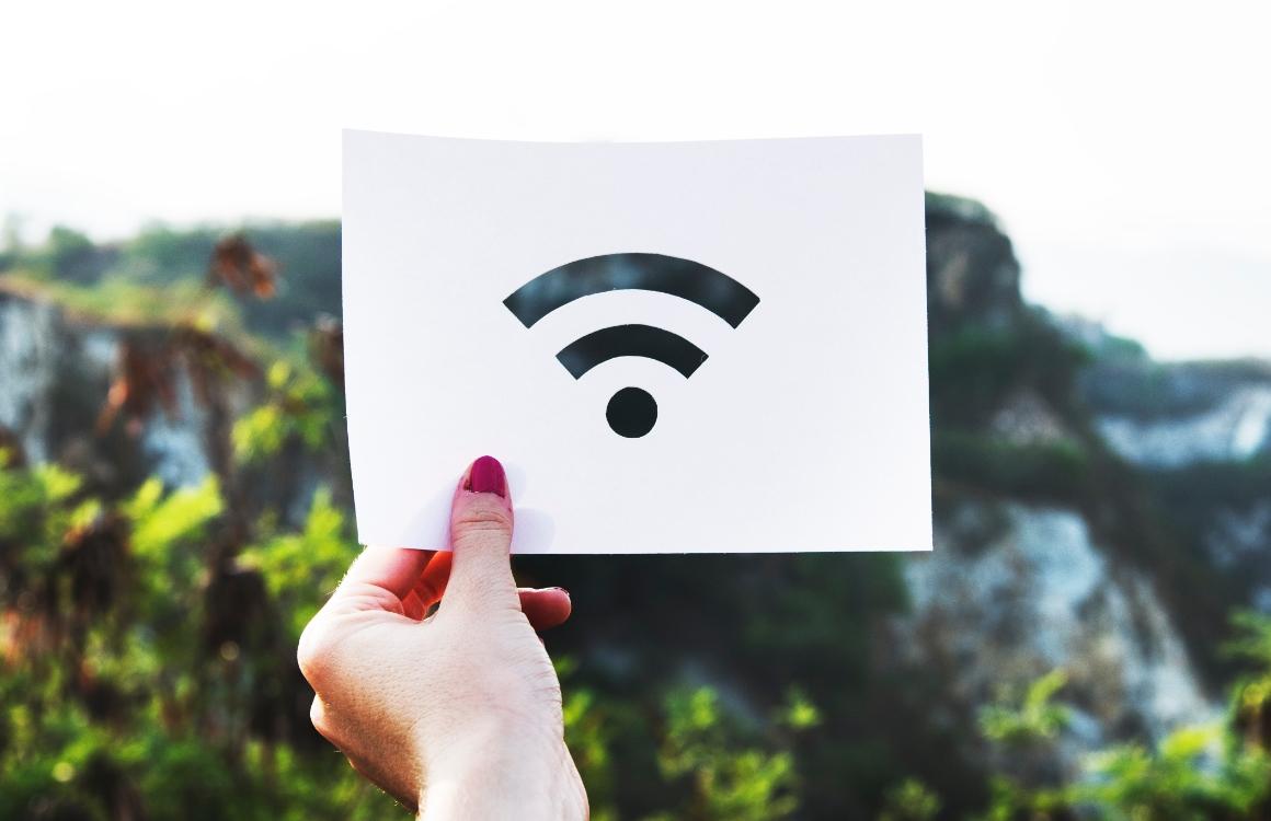 Onderzoek: 'Nederland moet minimumsnelheid voor mobiel internet krijgen'