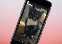 Tip: zo kun je rode ogen wegwerken op foto's op je iPhone