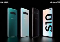 Deze 4 Galaxy S10-functies willen we ook in de iPhone 2019 zien
