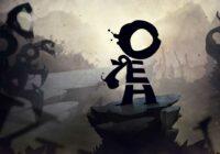De 5 beste iOS-games van februari: Typoman, Noa Noa! en meer