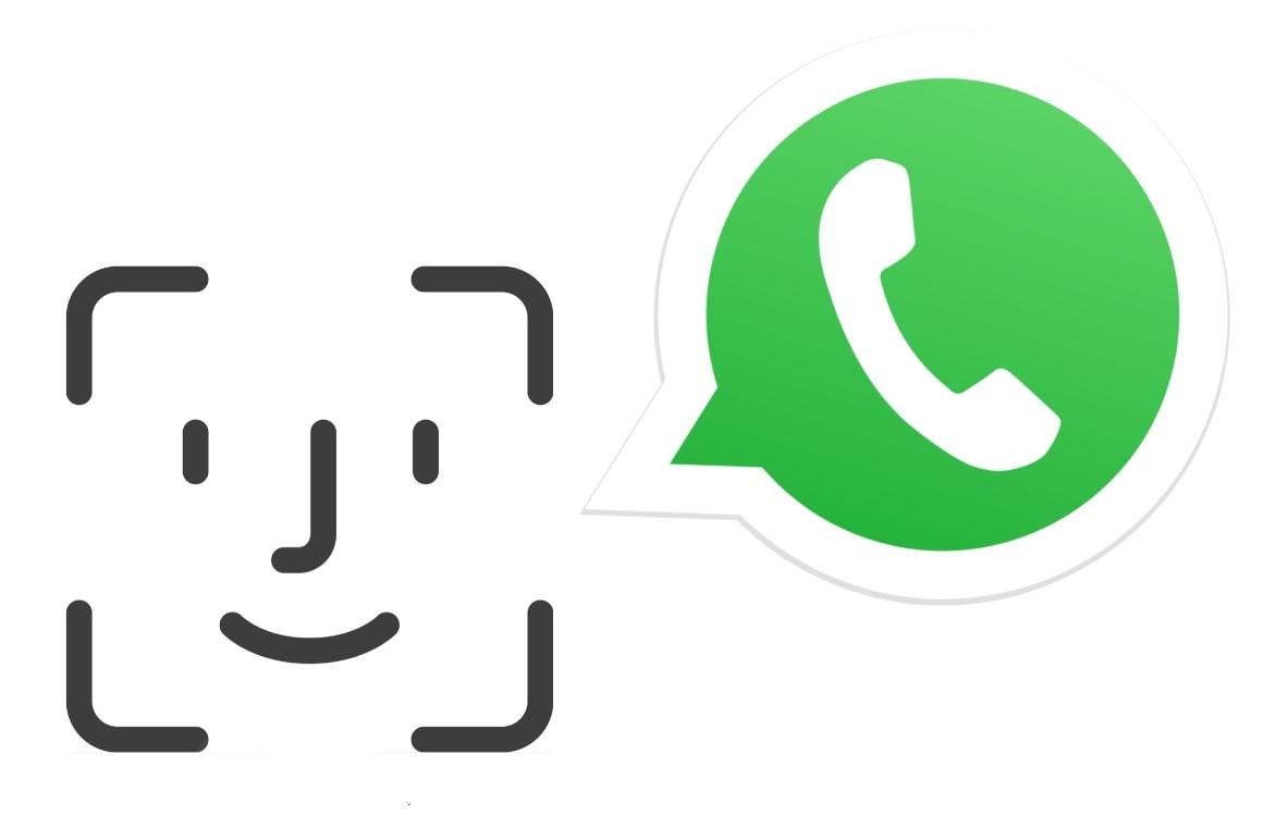 Zo beveilig je WhatsApp met Touch ID of Face ID in 4 stappen