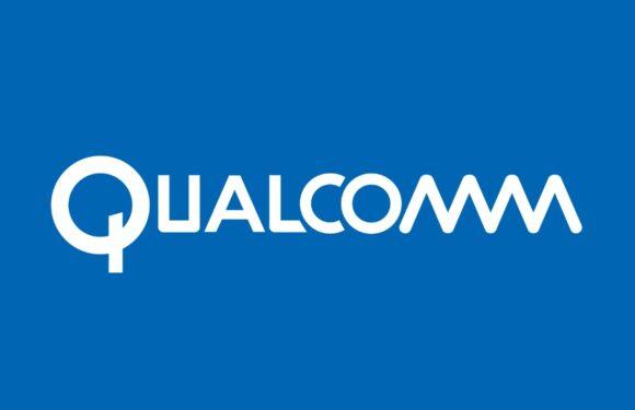 Apple moet forse boete aan Qualcomm betalen, maar trekt niet aan het kortste eind