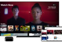 'Apple Shows gratis te kijken, exclusieve films en series zijn een lokkertje'