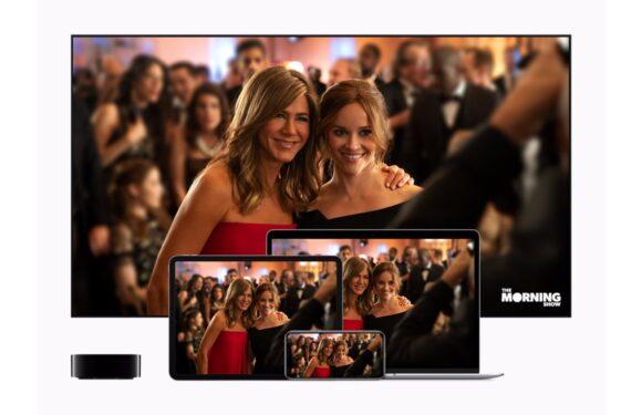 Apple TV Plus review round-up: hoe goed zijn de shows en films?