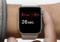 Tip: Zo maak je een hartfilmpje met je Apple Watch
