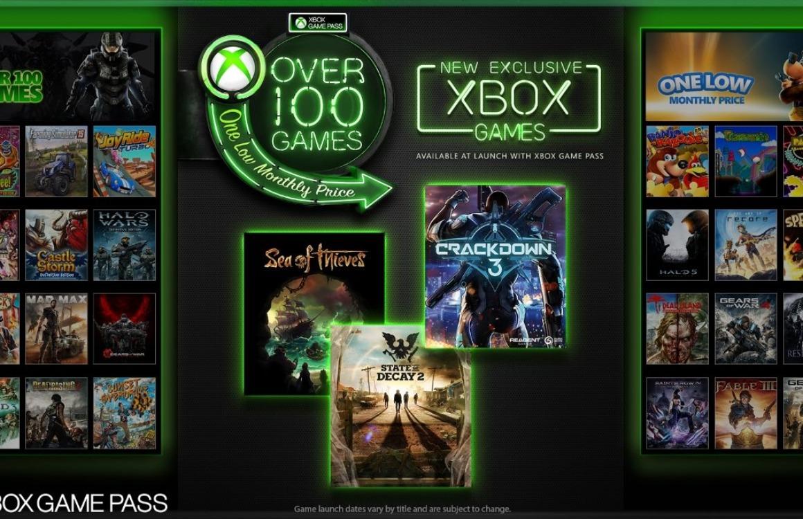 Xbox Live iOS 1