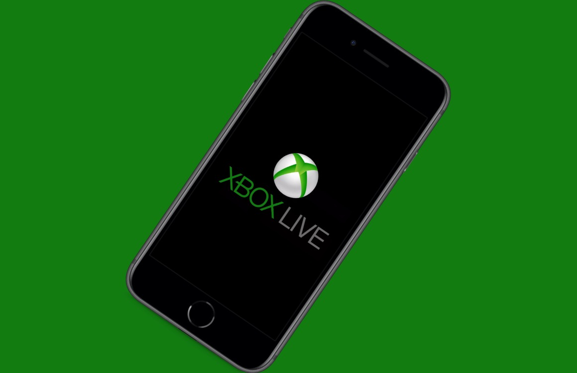 Zo gaat Xbox Live de strijd aan met Apples-gamedienst