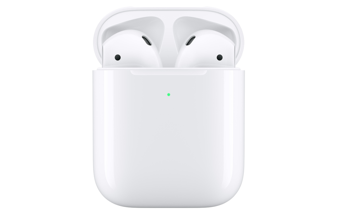 AirPods 2019 vs de eerste AirPods: wel of niet upgraden?