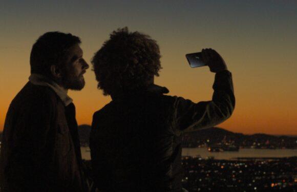 'Apples AR-bril heeft iPhone nodig, massaproductie start dit najaar'