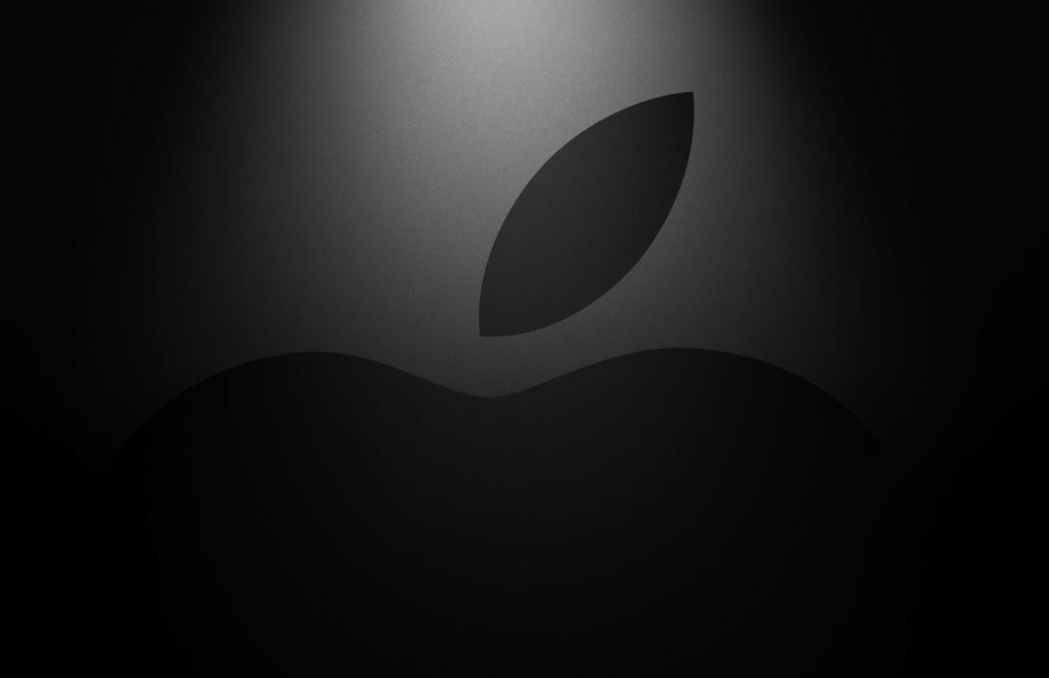 Apple Shows verwachtingen
