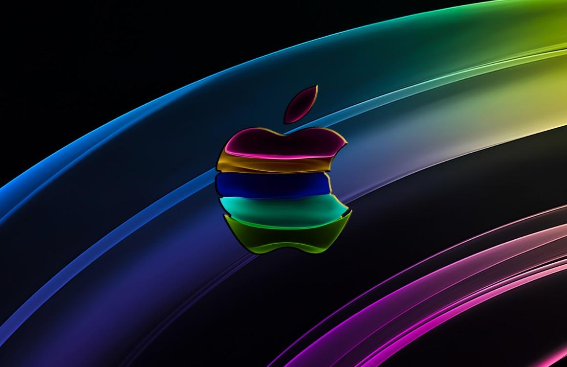 Apple-event livestream: zo volg je op dinsdag 10 september alle onthullingen