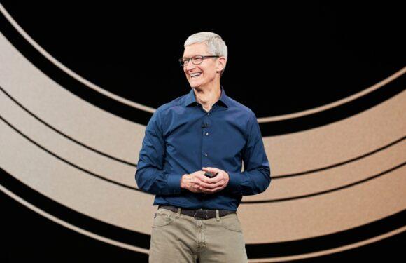 Apple maart-event 2019: 5 aankondigingen om naar uit te kijken