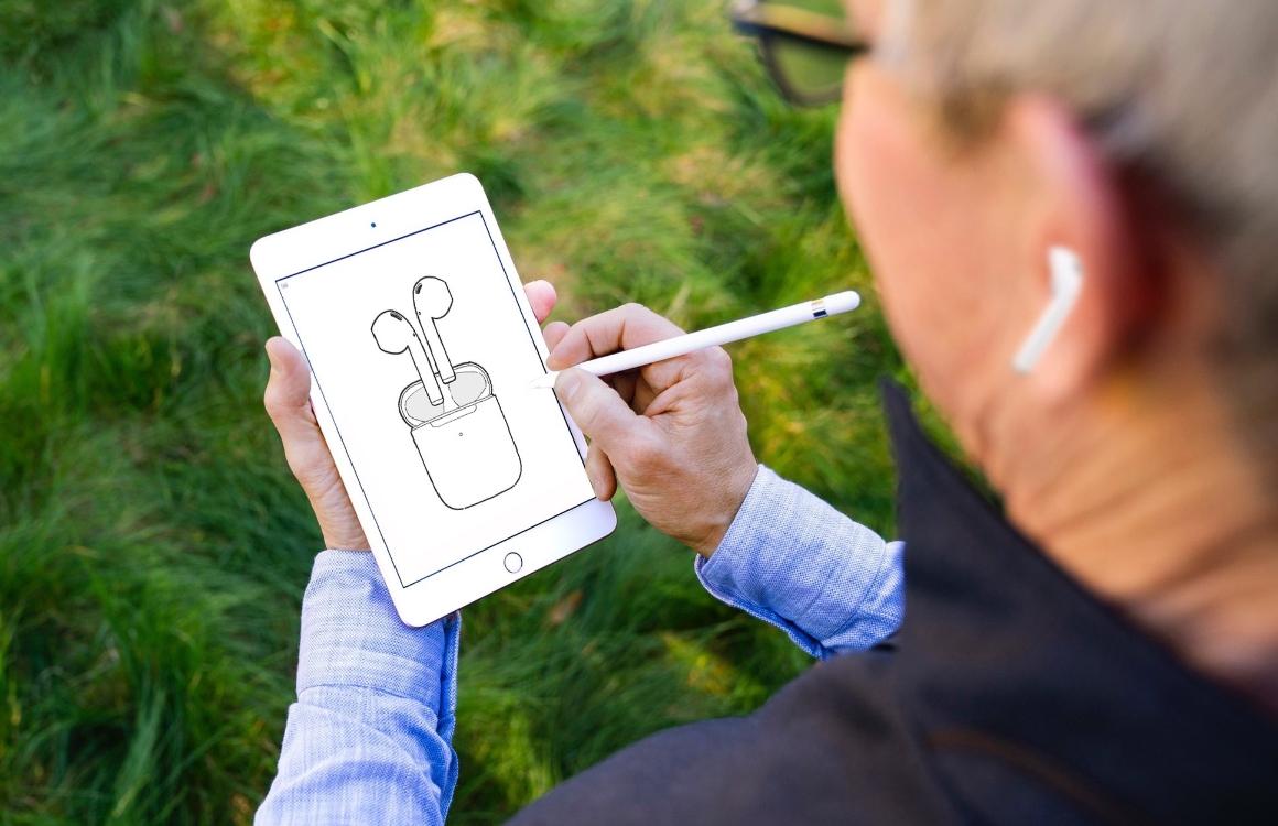 Round-up: alles wat Apple deze week heeft aangekondigd