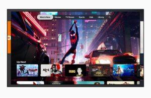 Apple TV Plus officieel