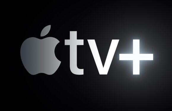 'Apple TV Plus verschijnt in november voor 10 dollar per maand'