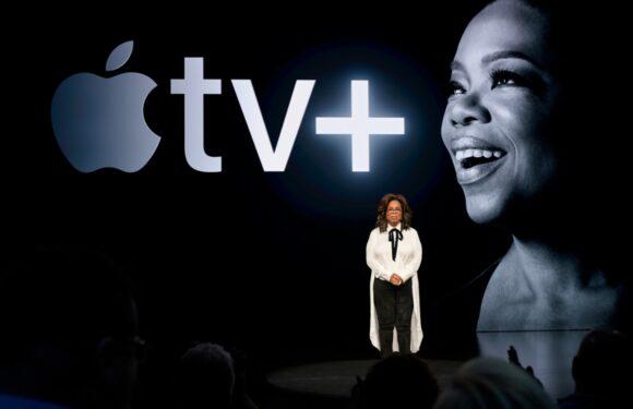 Nieuwsoverzicht week 34: E-sim naar Nederland en iPhone 11 verbetert Face ID