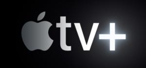 Dit is Apple TV Plus: de Netflix van Apple