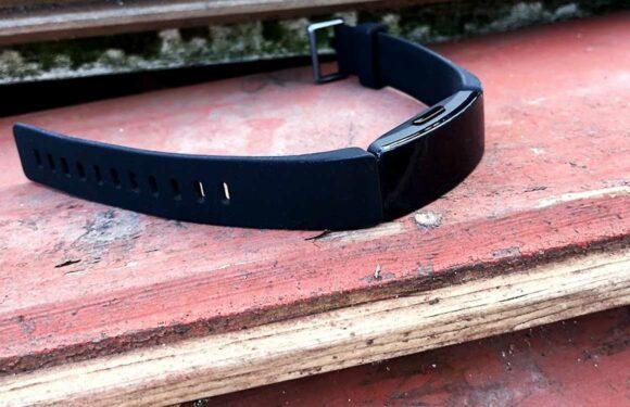 Fitbit Inspire HR review: kleine, maar complete fitnesstracker