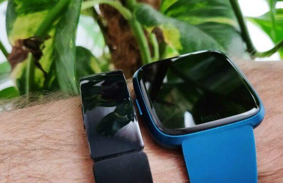 Dit zijn de 4 nieuwe, goedkopere wearables van Fitbit