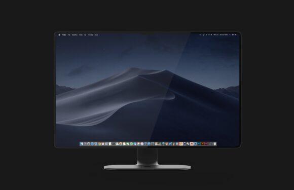 'Apple werkt aan Face ID op de Mac met slimme slaapfunctie'