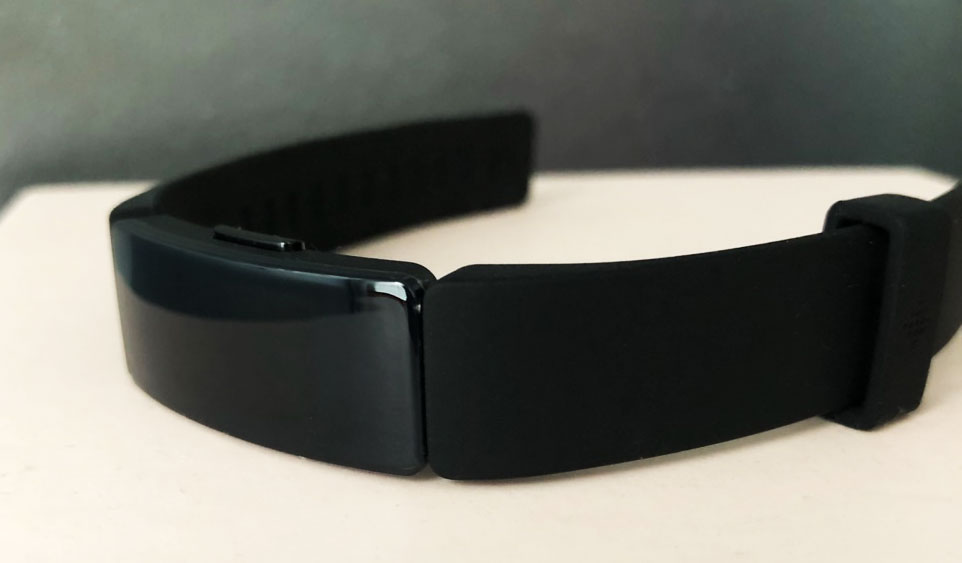 fitbit-wearables