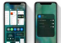 Nieuwsoverzicht week 16: iOS 13 gelekt en update voor MacBook Air 2018