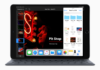 Verrassing: Apple onthult gloednieuwe iPad Air 2019 met 10,5-inch display