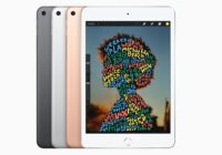 iPad mini 2019 review round-up: dit vinden internationale media