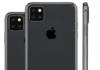 'iPhone 2019 krijgt speciale camera-editie met driedubbele lens in twee formaten'