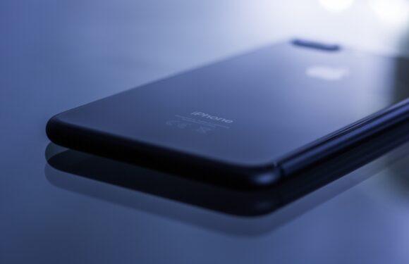 'Toekomstige iPhones beschermen je tegen nep-zendmasten die data stelen'
