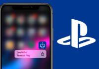 Met Remote Play speel je PlayStation-games op je iPhone: zo werkt het