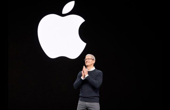 Apple en Qualcomm begraven strijdbijl: iPhone krijgt 5G-chips van Qualcomm