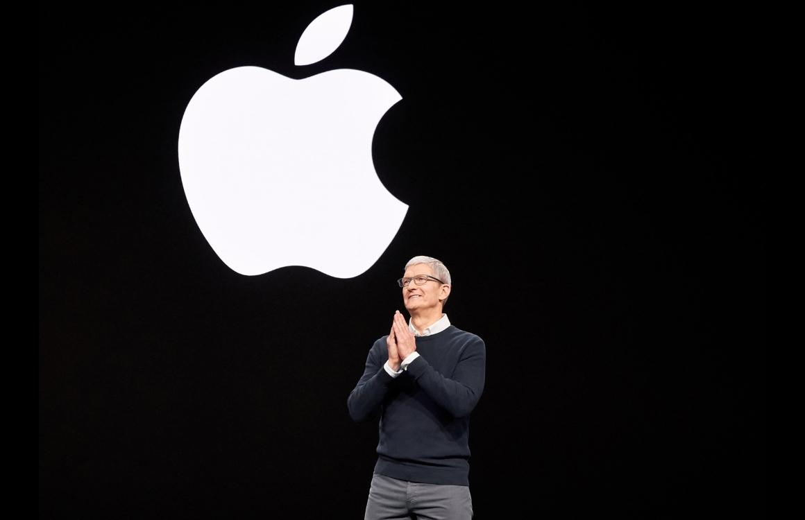 Terugkijken: Bekijk hier de keynote van Apples maart 2019-event