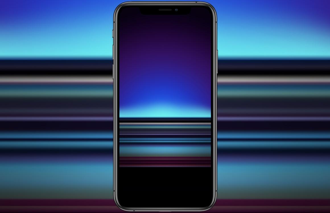 Wallpaper Weekly #5: de 10 beste iPhone-achtergronden van de week
