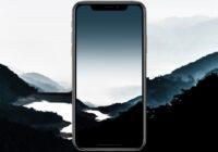 Wallpaper Weekly #7: de 10 beste iPhone-achtergronden van de week