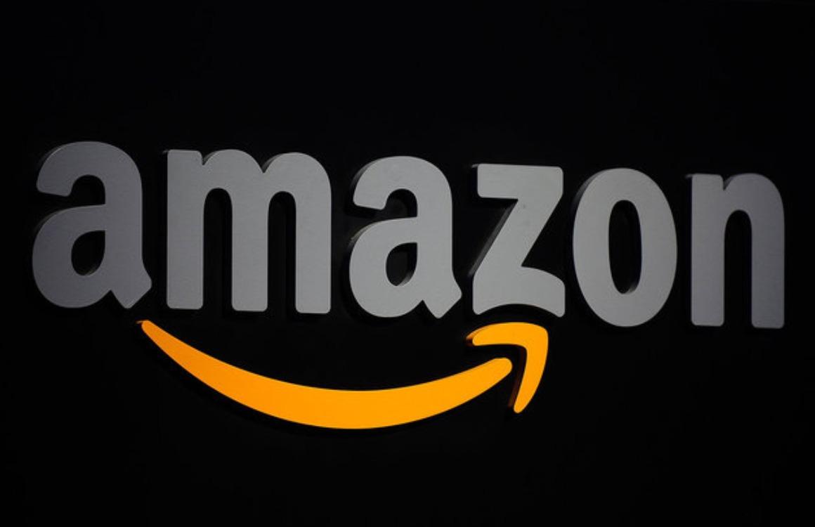Amazon Music gratis 2